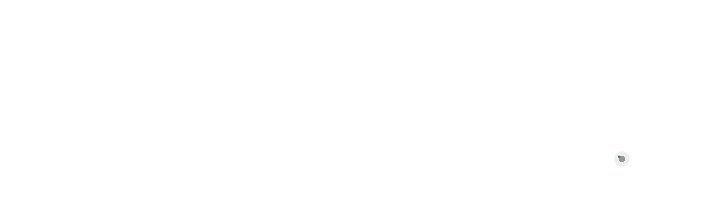 Nebullus Buildcon